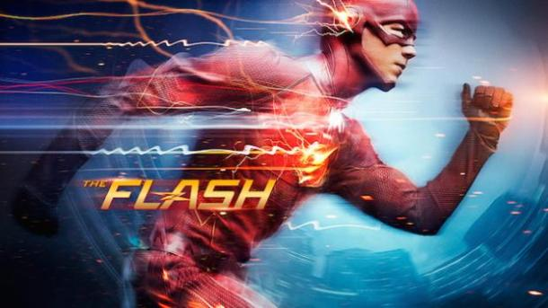 the-flash-tv-series-review