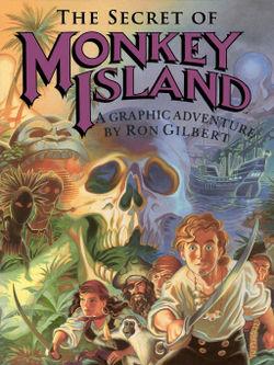 250px-the_secret_of_monkey_island_artwork