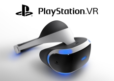 3125647-playstationvr