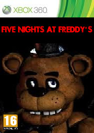 five_nights_at_freddy_s_cover__xbox_360__by_br4zk_l3g3ndv2-d8ubl2f