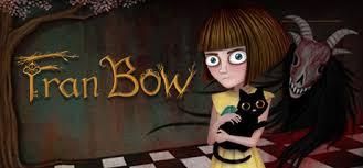fran-bow