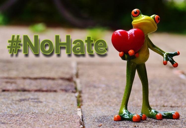 no-hate-1125176_1920