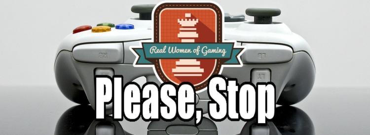 please-stop