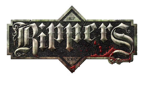 rippers_freshblood_final