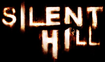 silent_hill_2_logo