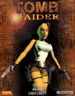 tomb_raider_1996