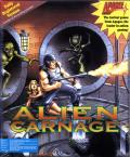 2517-alien-carnage-dos-front-cover