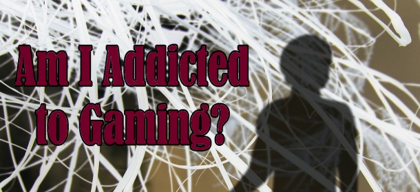 addicted-to-gaming