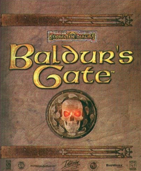 baldurs_gate_box
