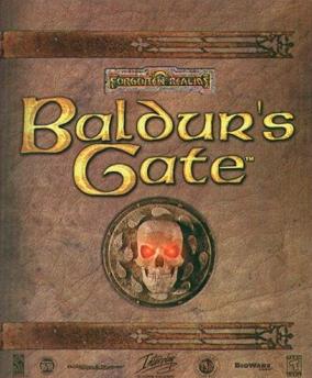 baldurs_gate_box