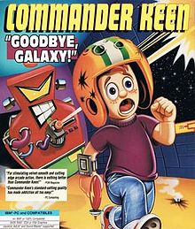 commander_keen_cover_art-jpeg