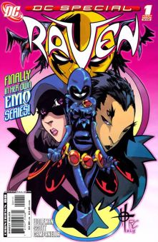 dc_special_-_raven_1