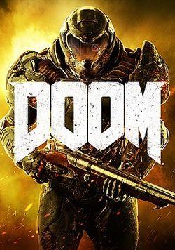 doom_cover
