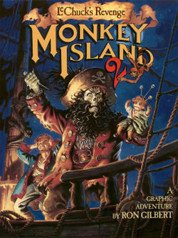 monkey-island-2