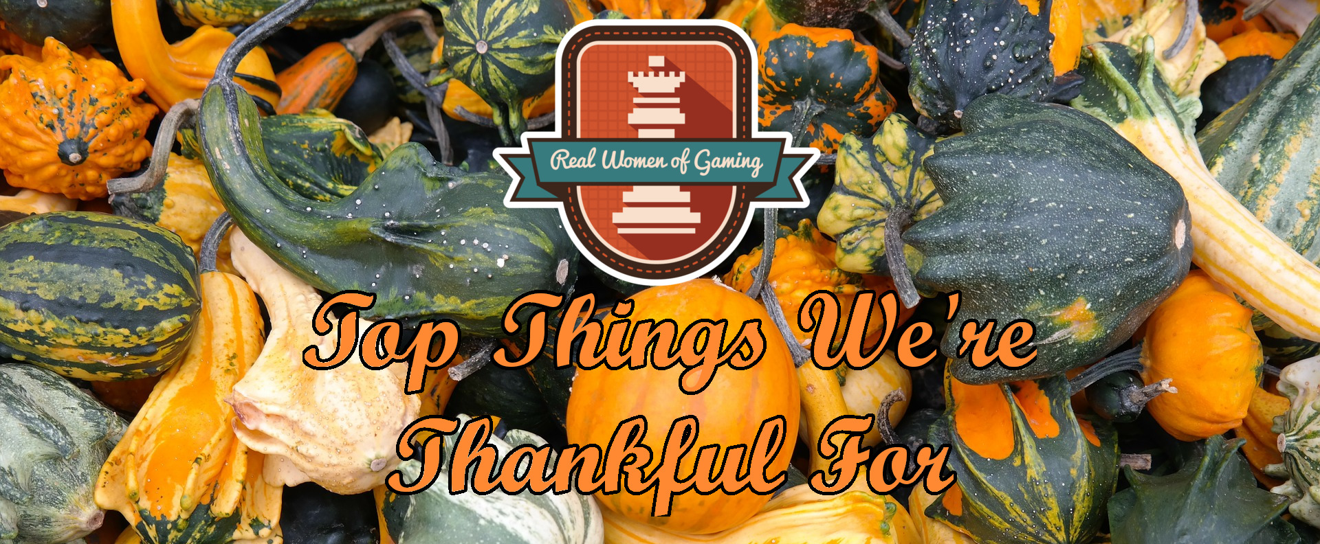 top-things-were-thankful-for