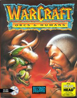 warcraft_-_orcs__humans_coverart
