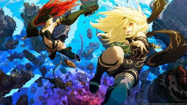 gravity-rush-2-pic-1