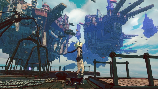 gravity-rush-2-pic-2