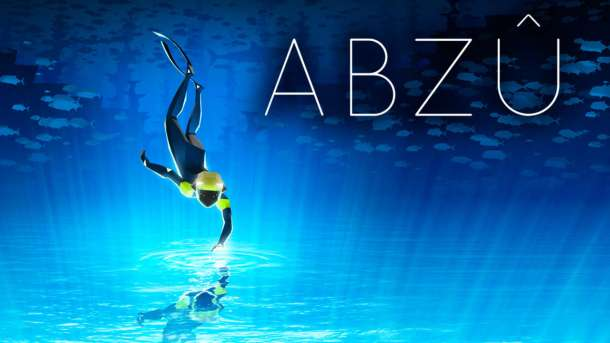 3103381-abzu_review_thumb