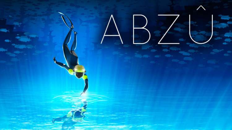 3103381-abzu_review_thumb