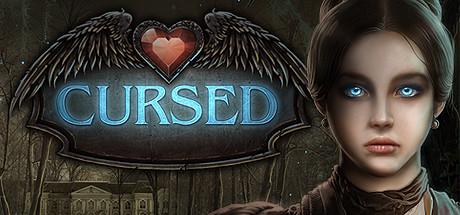 cursed_1
