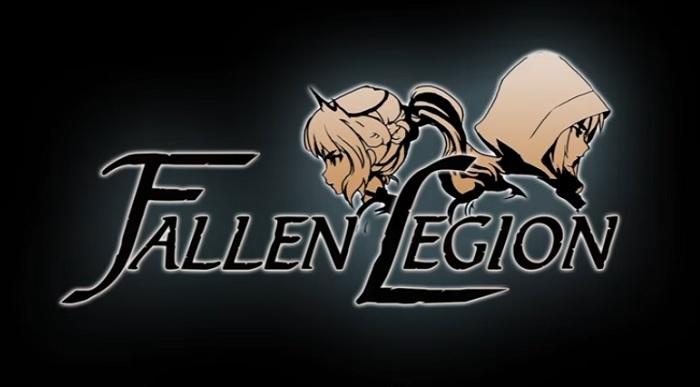 fallen-legion-1