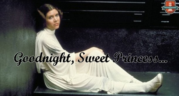 goodnight-sweet-princess