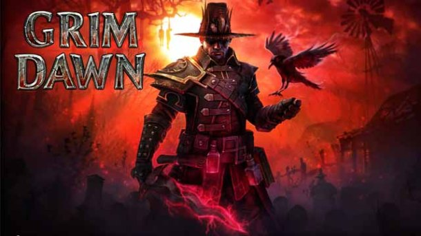grim-dawn-b29-fix-3
