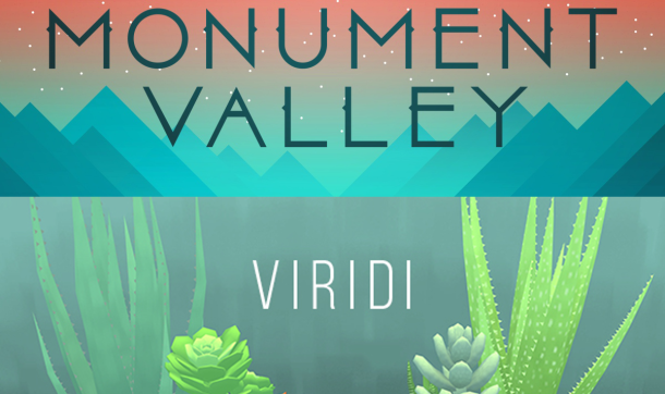 monument-valley-viridi