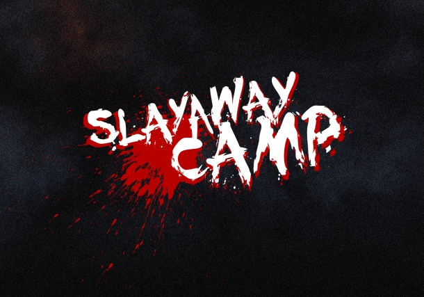 slayaway-logo-background