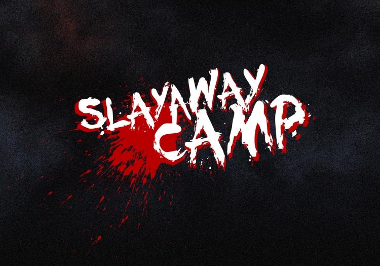 slayaway-logo-background