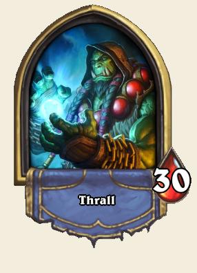thrall319