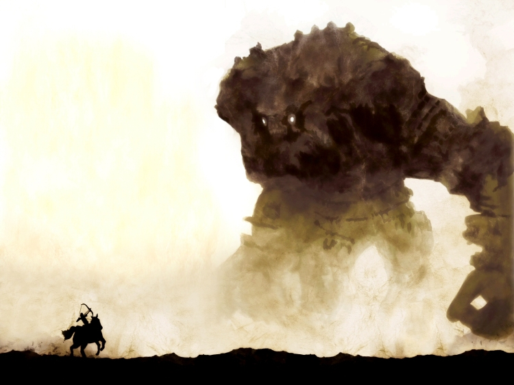 Video-Game-Shadow-of-the-Colossus-37265.jpg