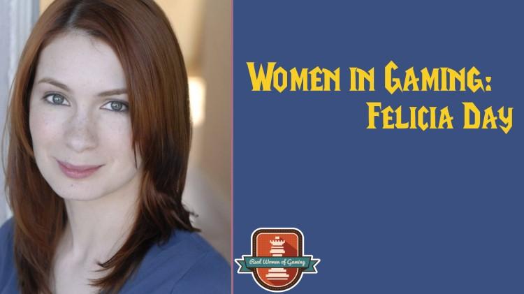 women-in-gaming-felicia-day