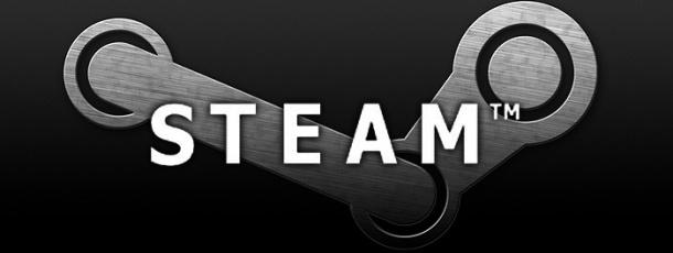 3128483-steam