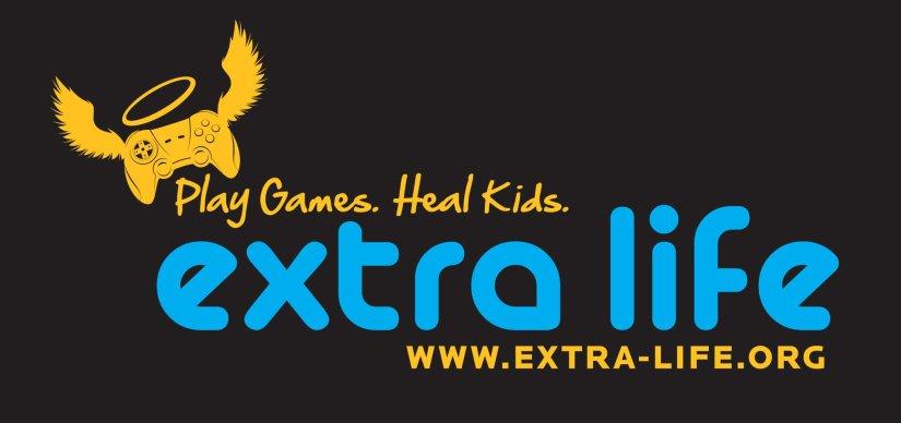 extralife2012