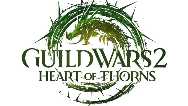guild-wars-w-heart-of-thorns-logo
