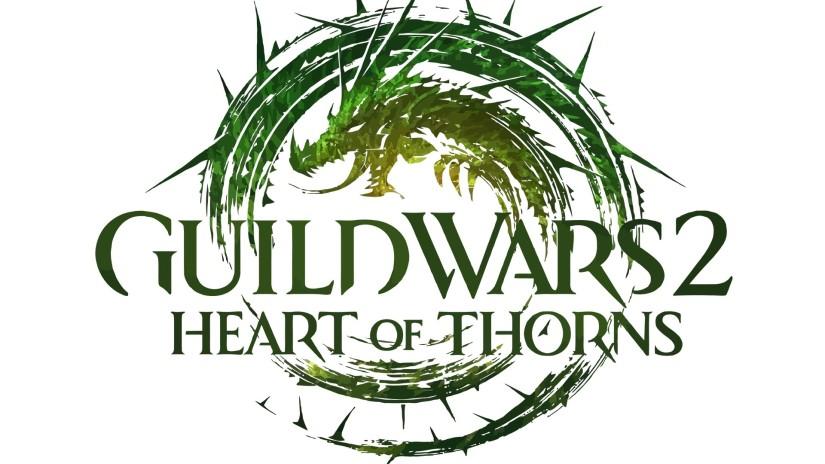 guild-wars-w-heart-of-thorns-logo