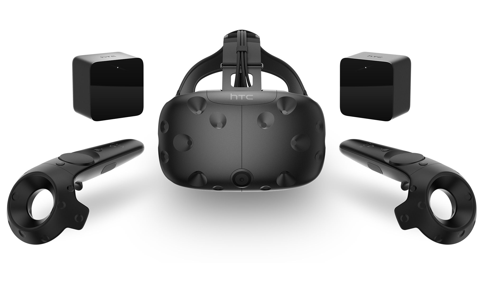 htc-vive-set-0