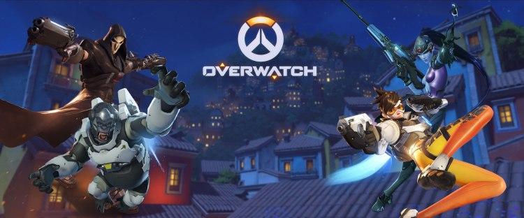 razer-overwatch-header-mobile