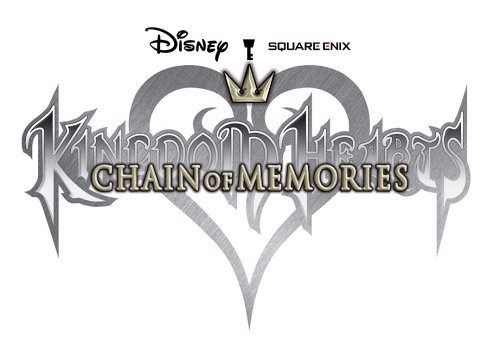 kingdom_hearts-_chain_of_memories_logo