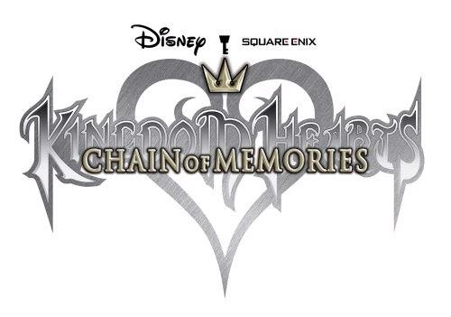 kingdom_hearts-_chain_of_memories_logo