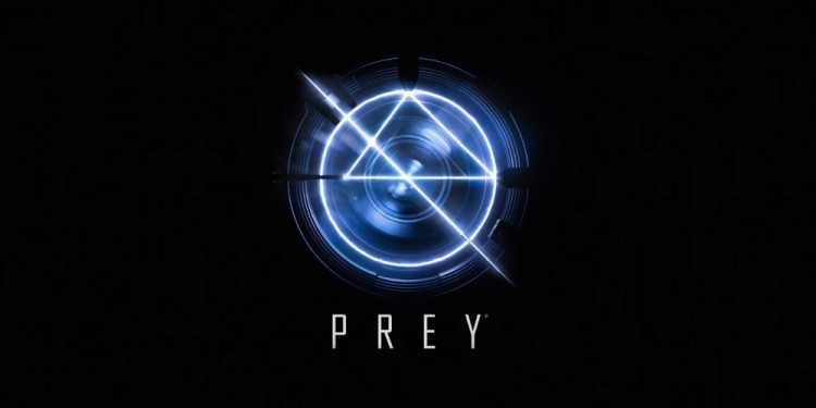 Prey-2017-Logo