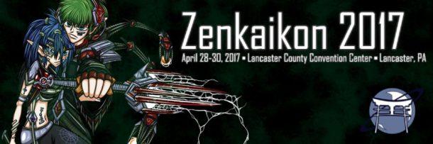 3BLG_Cons_Zenkaikon2017-900x300