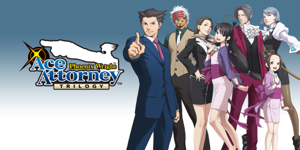 Ace-Attorney-Trilogy-ace-attorney-38802141-1000-500