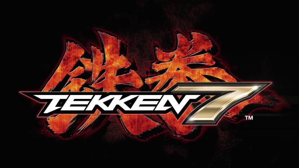 Tekken_7_Logo.png
