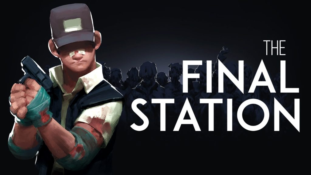 the-final-station-tips-for-the-beginners