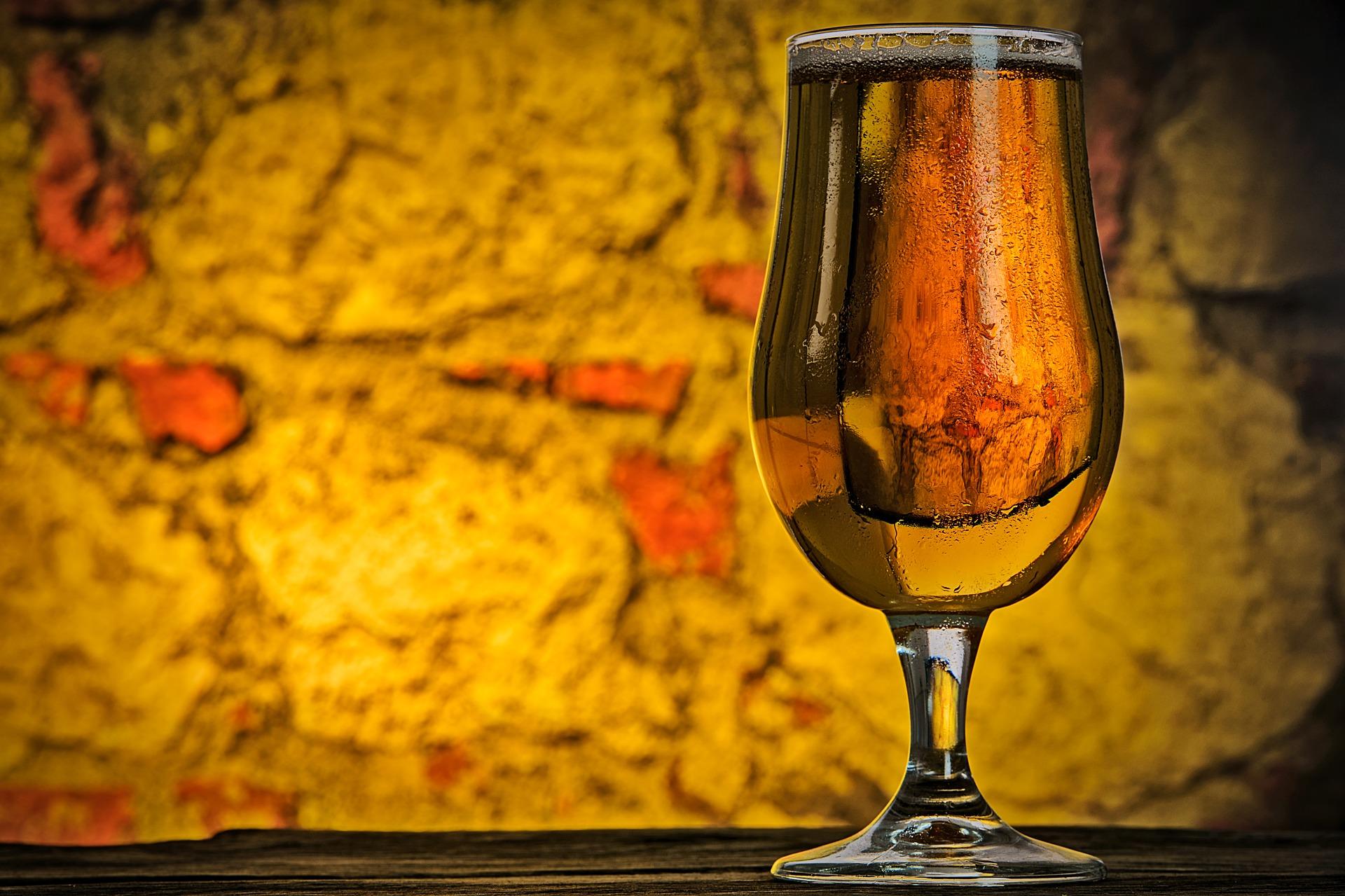 beer-2166004_1920