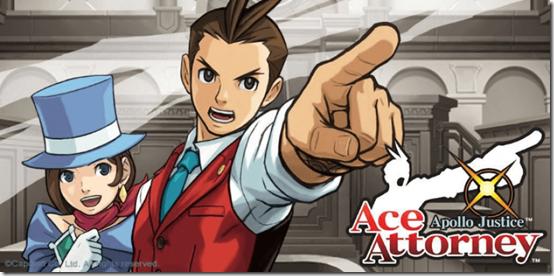 apollo_justice_ace_attorney_thumb
