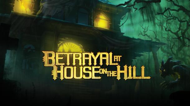 Betrayal Title Image.png